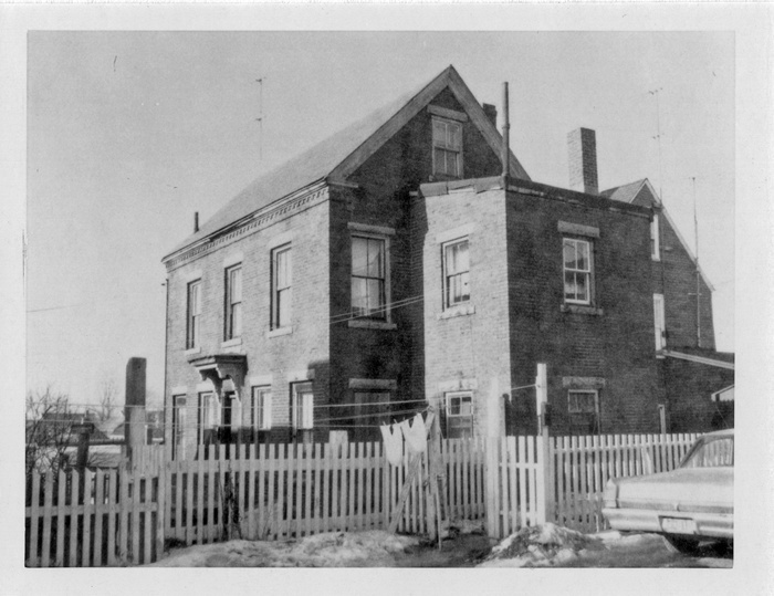 003_03 Front and East Side View.jpg