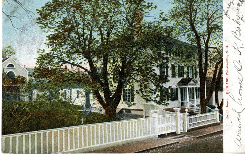 135. Moffatt Ladd House 2 1905_Front.jpg
