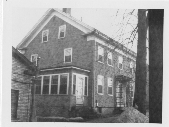 013_06 Dwelling - Front and North Side View.jpg
