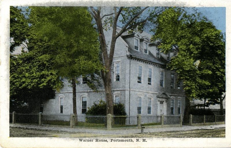 169. Warner House 1_Front.jpg