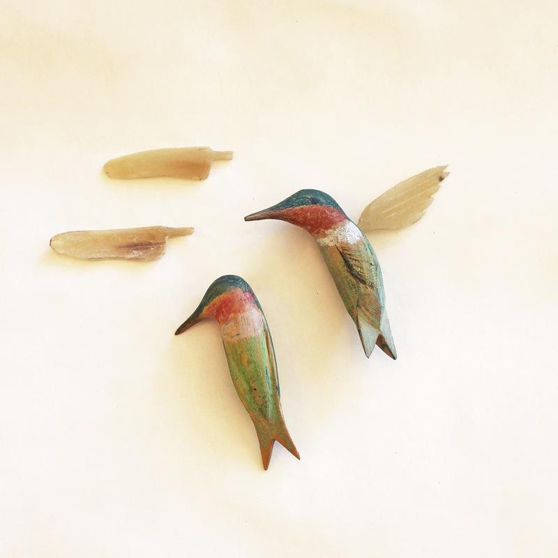 Hummingbird3-6.jpg