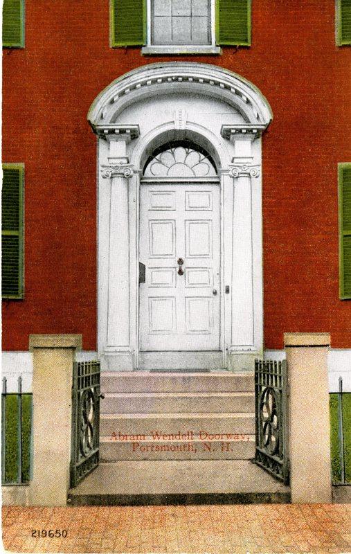 55. Wendell Door 3_Front.jpg