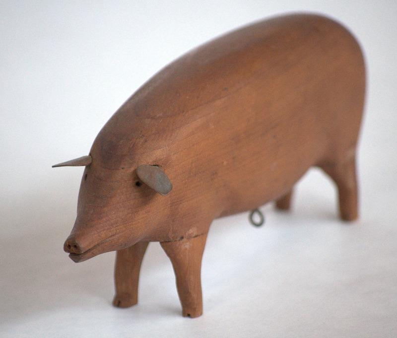 27. Pig1 431 0044FA.jpg
