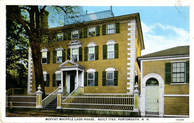 131. Moffatt Ladd House 3_Front.jpg