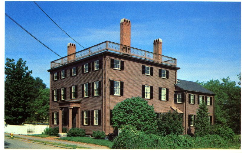 53. Gov Goodwin Mansion 3 1986_Front.jpg