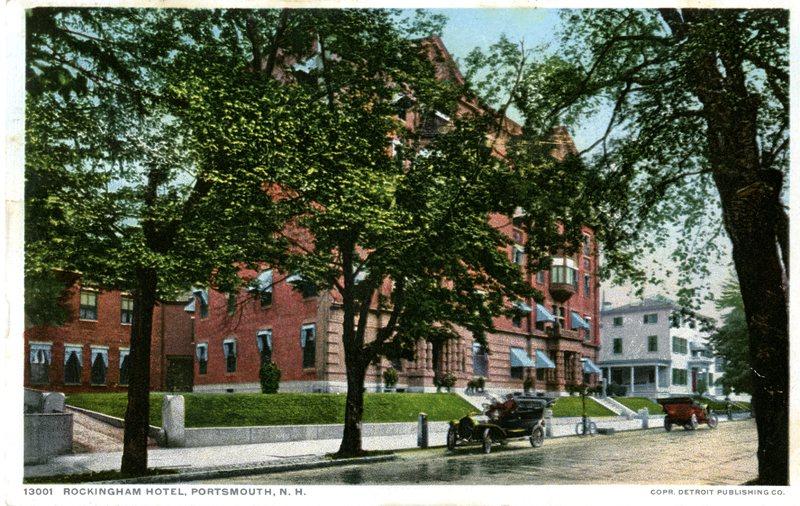 69. Rockingham Hotel 10 1911_Front.jpg