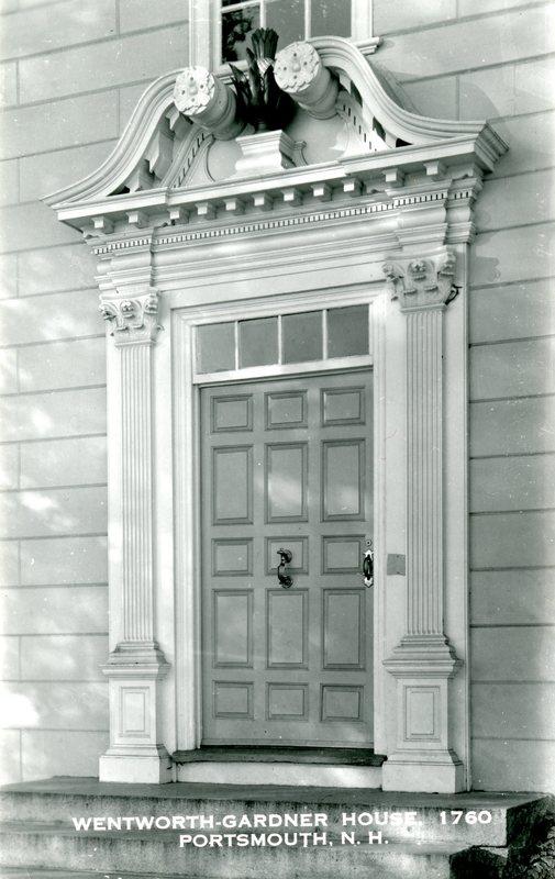 65. Wentworth-Gardner Door 3_Front.jpg