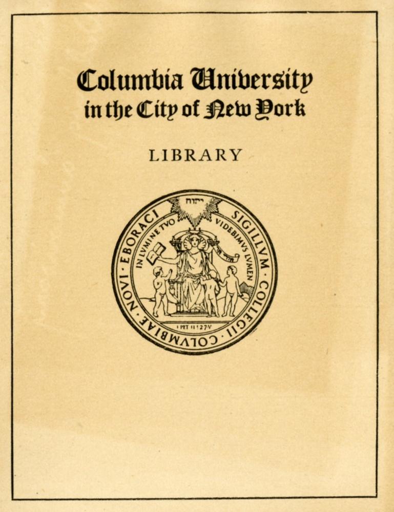 1_37_ColumbiaUnivLibrary.jpg