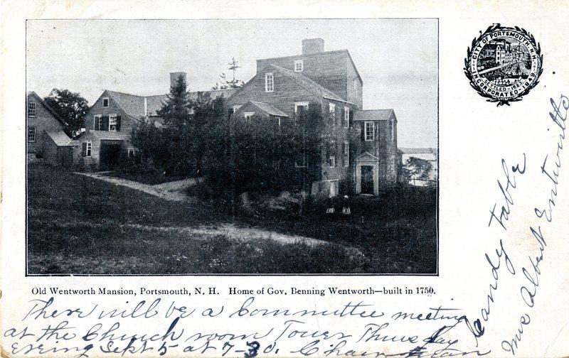 239. Old Wentworth Mansion 1_Front.jpg
