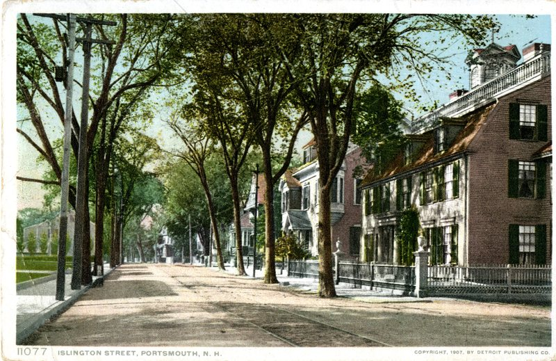 67. Islington St 1907_Front.jpg