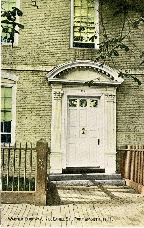 43. Warner Door 4_Front.jpg