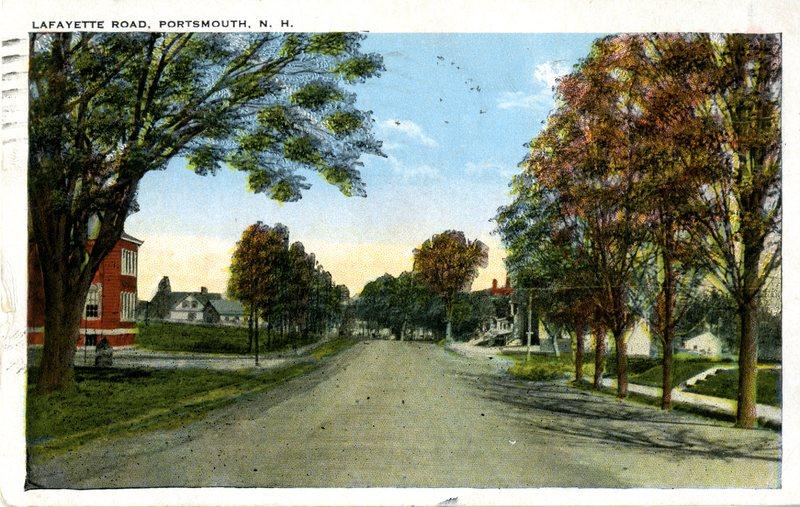71. Lafayette Rd 1 1925_Front.jpg