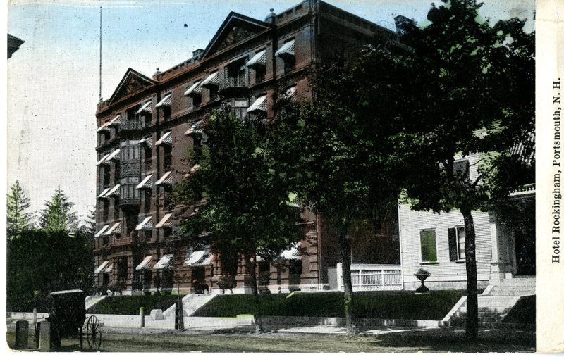 77. Rockingham Hotel 1_Front.jpg