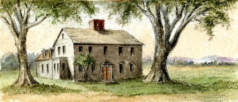 VP161_OldHouse_Deerfield_Massachusetts_6in.jpg