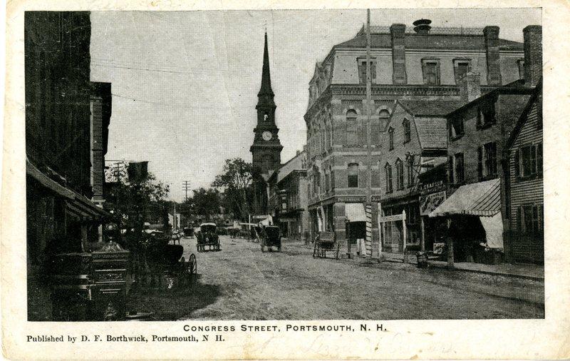 7. Congress St 9 1906_Front.jpg