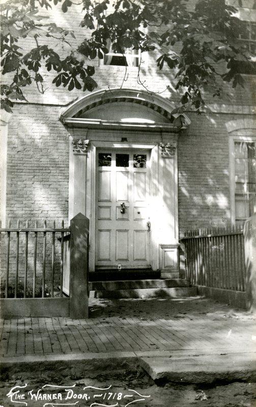 49. Warner Door_Front.jpg