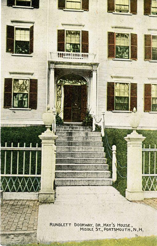 39. Rundlett Doorway_Front.jpg