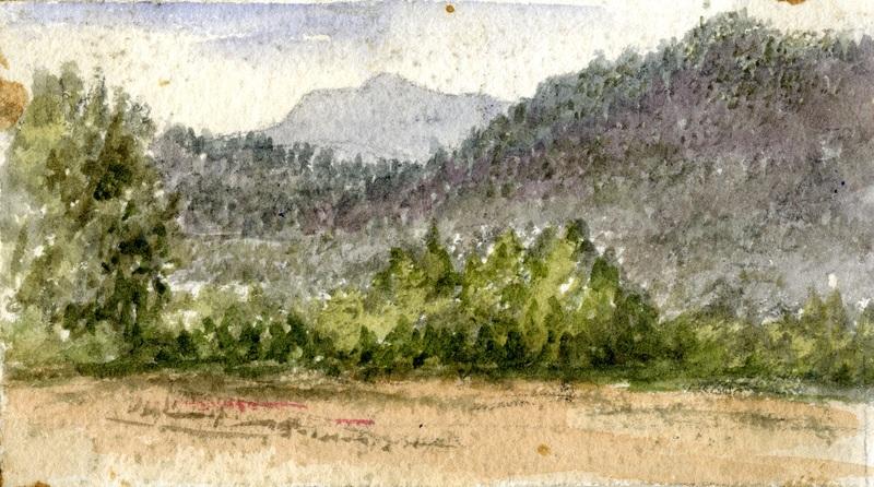 VP111_Moat_Mountain_from_Jackson_6in.jpg