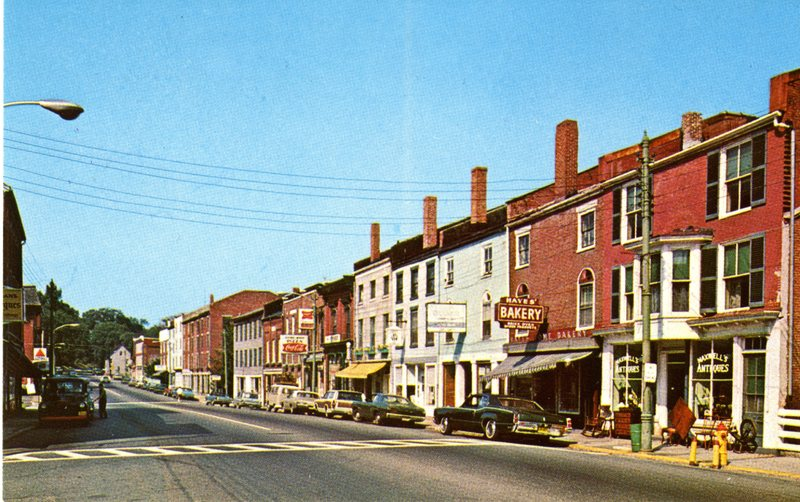 82. Hallowell Maine 1975_Front.jpg