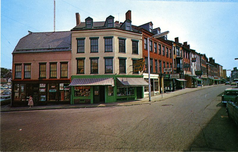 77. Bow and Market St Intersection 1 1973_Front.jpg