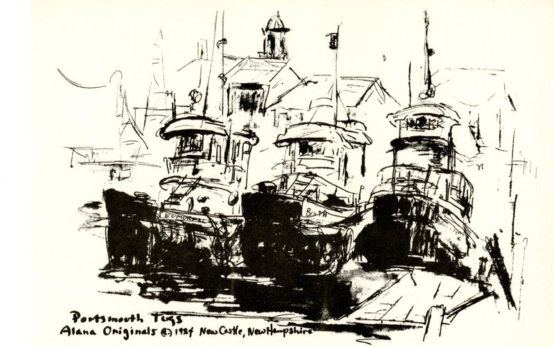 55. Tugs by Alana 1984_Front.jpg