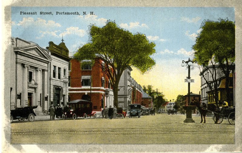 139. Pleasant St 1_Front.jpg
