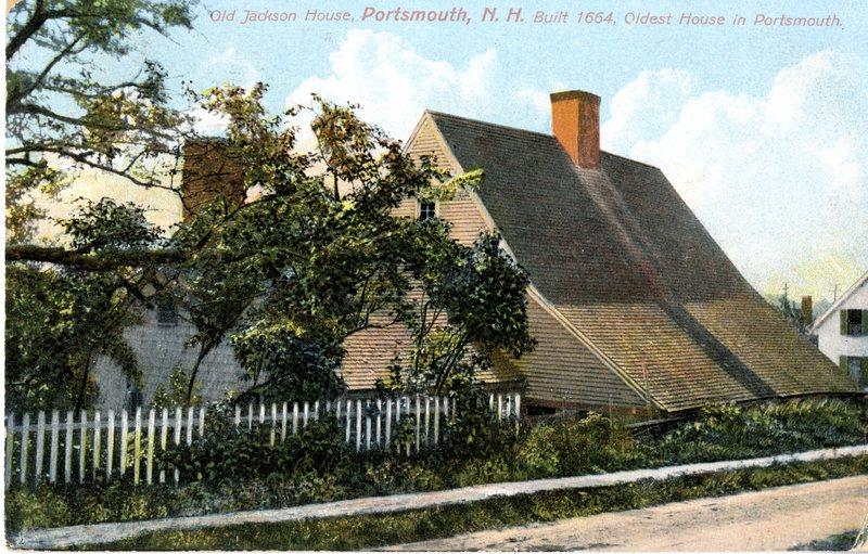 73. Jackson House 3 1907_Front.jpg