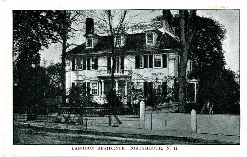 103. Gov Langdon Mansion 4_Front.jpg
