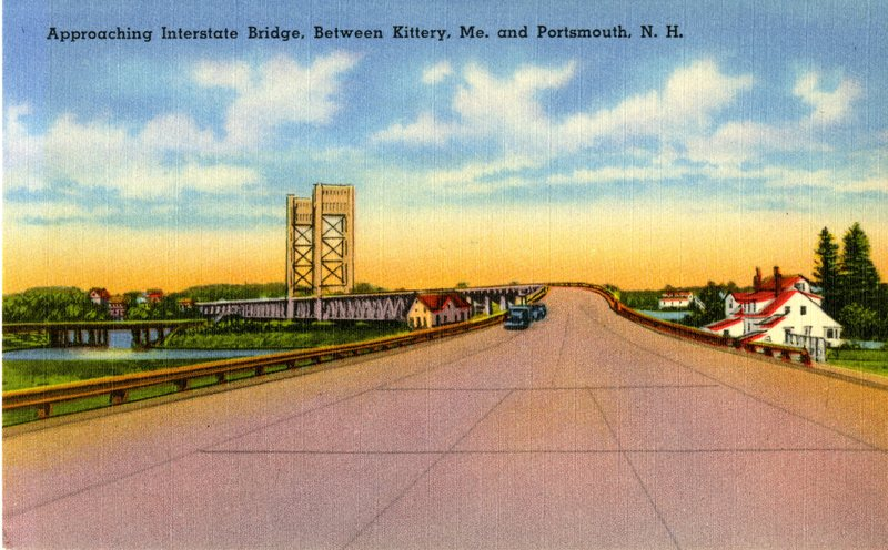 23. Interstate Bridge 1 Approaching_Front.jpg