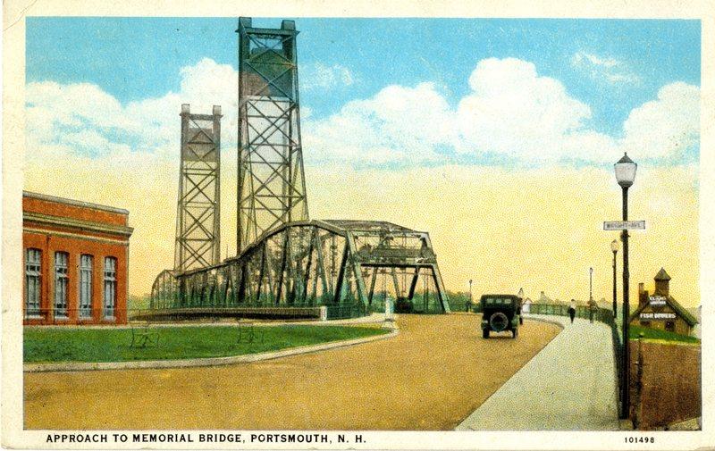 25. Memorial Bridge 3 Approaching 1927_Font.jpg