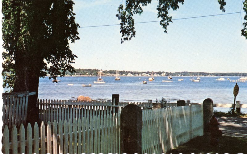 9. Portsmouth Harbor 1 from New Castle 1978_Front.jpg