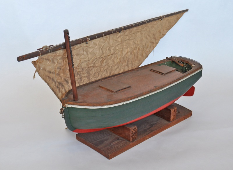 16. Small Coaster Boat 4 0004FA_372.jpg