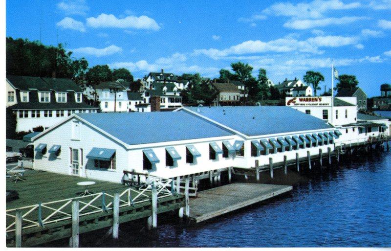 105. Warrens Lobster House 1979_Front.jpg