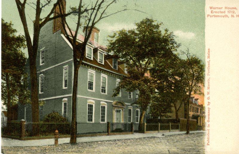 175. Warner House 2_Front.jpg