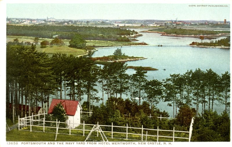 17. Portsmouth and Navy Yard from Wentworth_Front.jpg