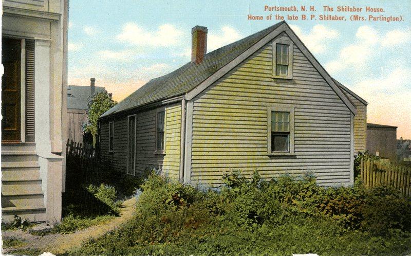 157. Shillaber House_Front.jpg