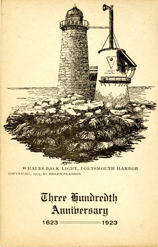 87. Whaleback Light 7 1923_Front.jpg