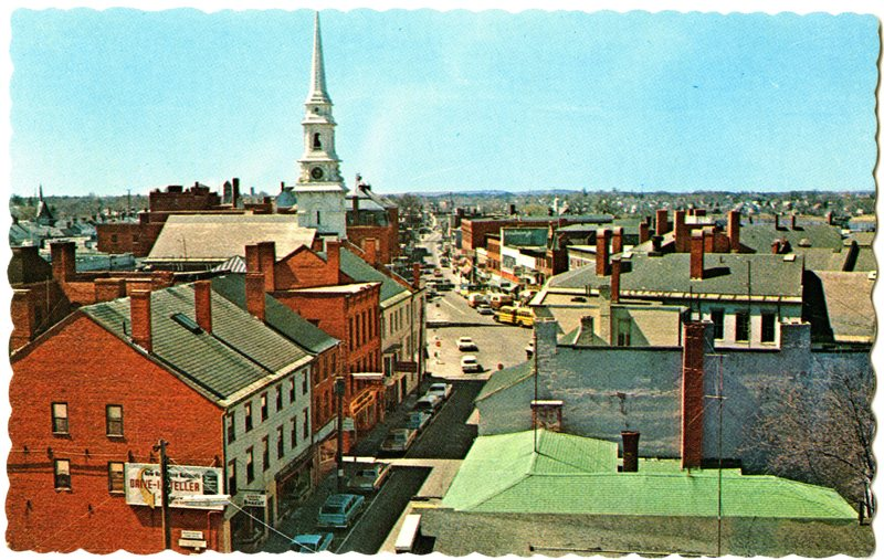 85. Portsmouth Rooftops 2 1973_Front.jpg