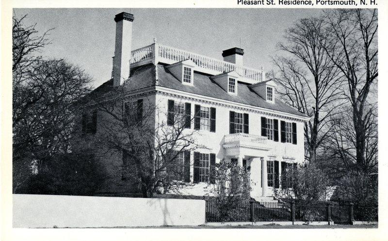 247. Thompson House 1 1978_Front.jpg