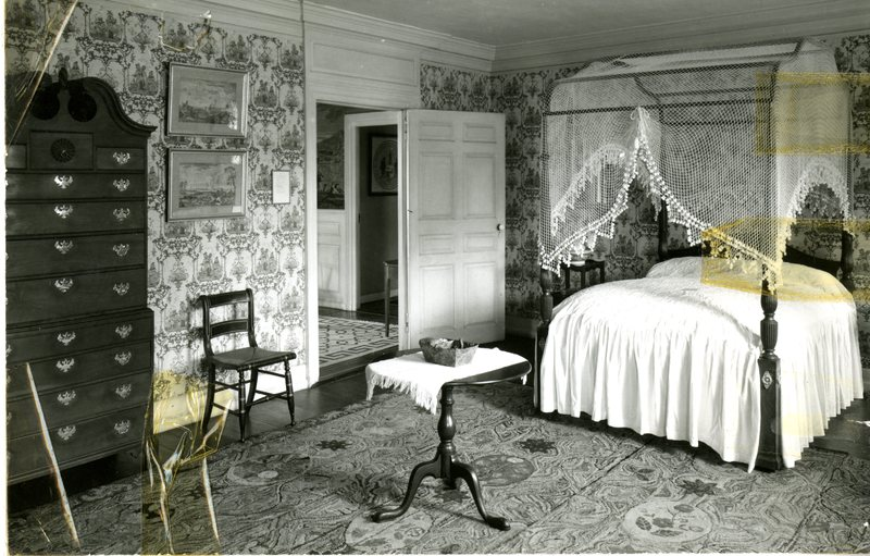 141. Moffatt Ladd House Interior 1_Front.jpg