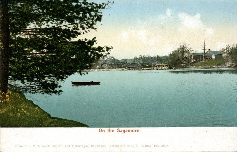 53. Sagamore Creek 2 titled On the Sagamore_Front.jpg