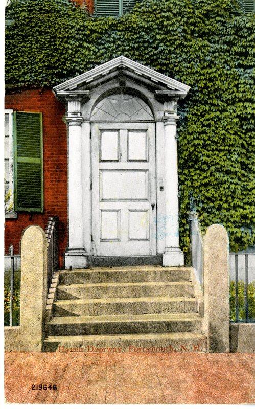7. Haven Door_Front.jpg