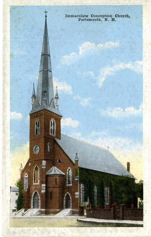 5. Immaculate Conception Church_Former 1_Front.jpg