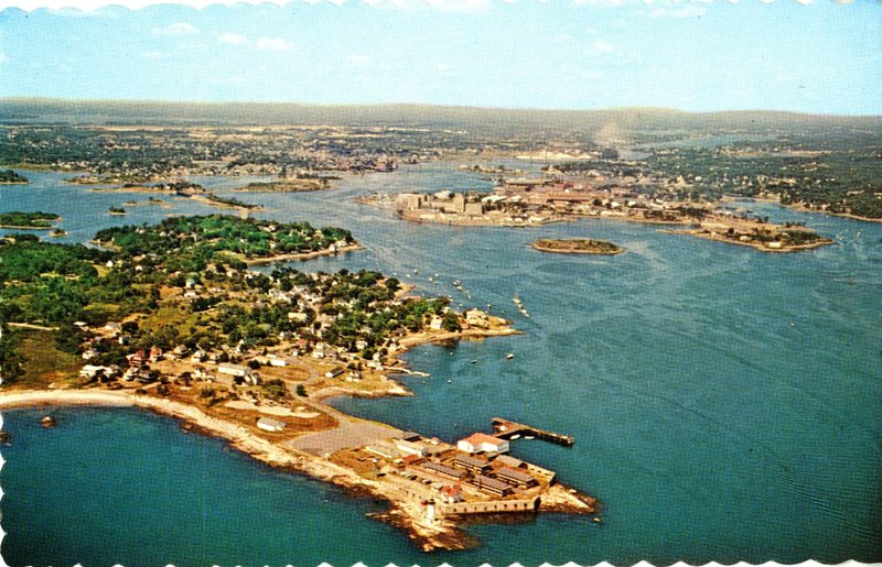 7. Portsmouth City and Harbor 3 1978_Front.jpg