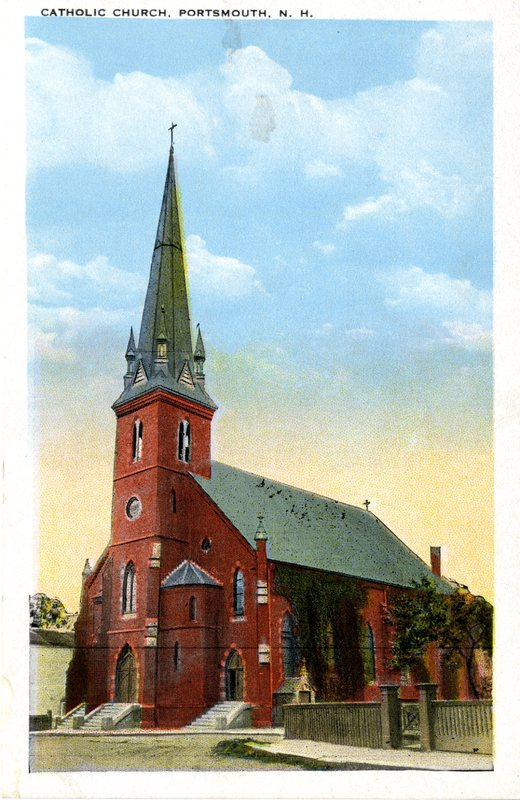 3. Immaculate Conception Church_Former 3_Front539.jpg