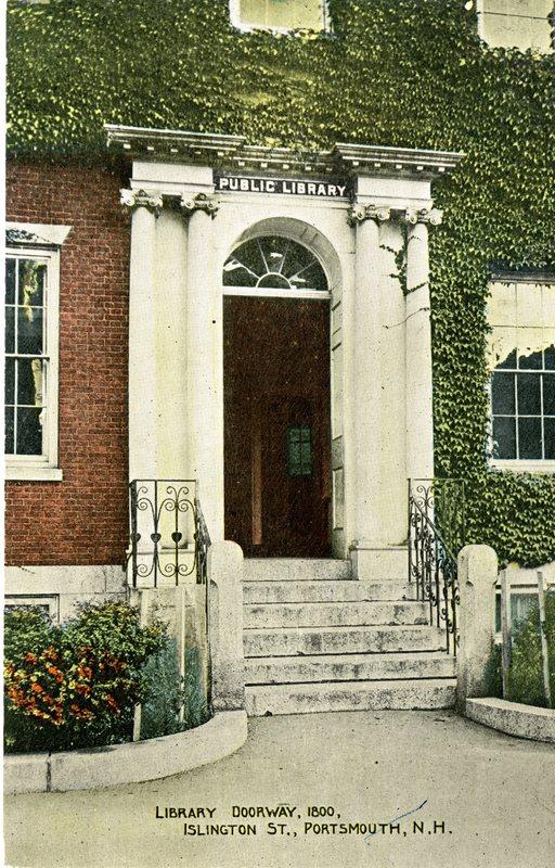 33. Library Door_Front.jpg