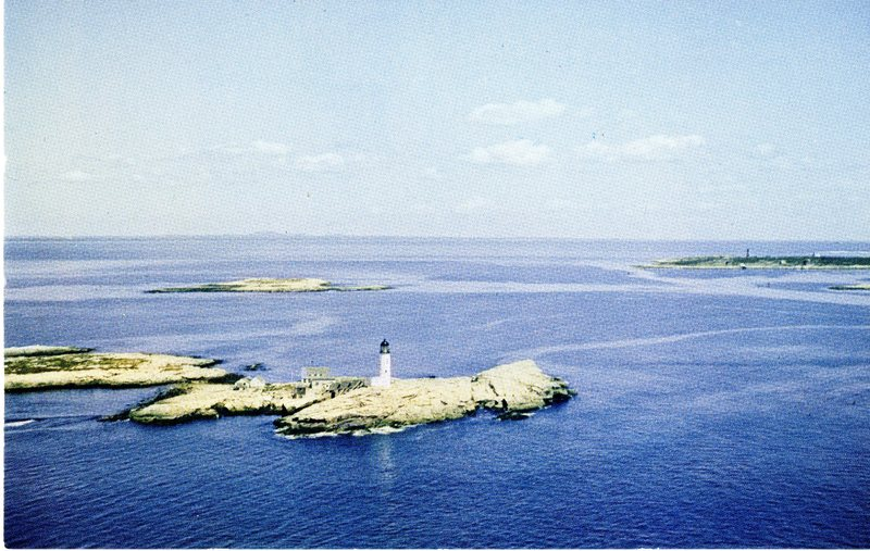 13. Air View, Isles of Shoals 1981_Front.jpg