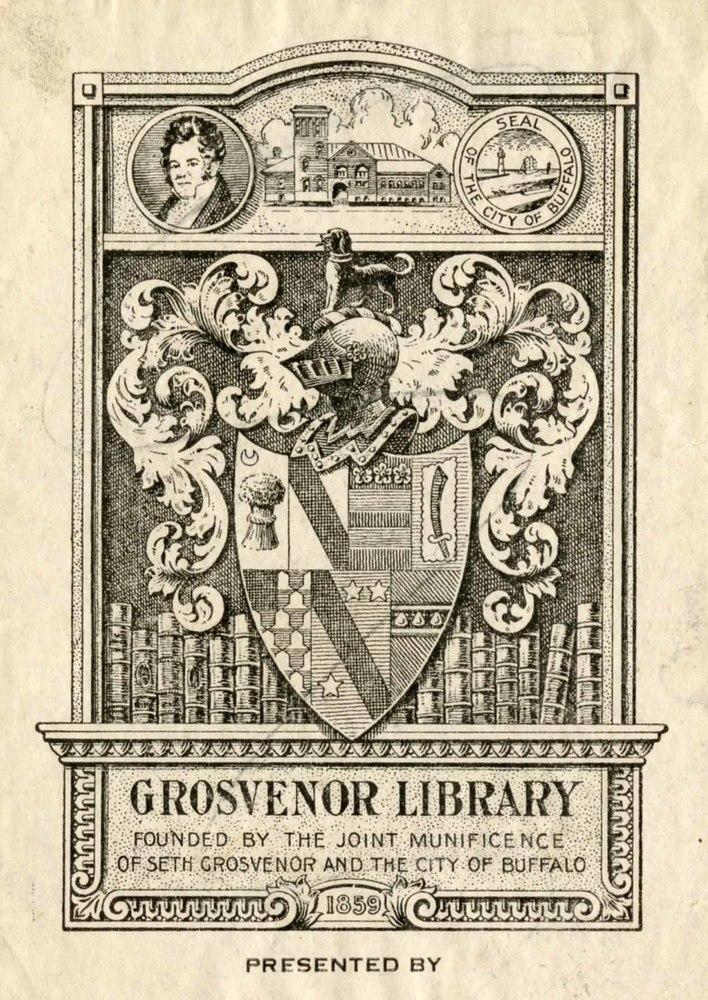 1_98_GrosvenorLib.jpg