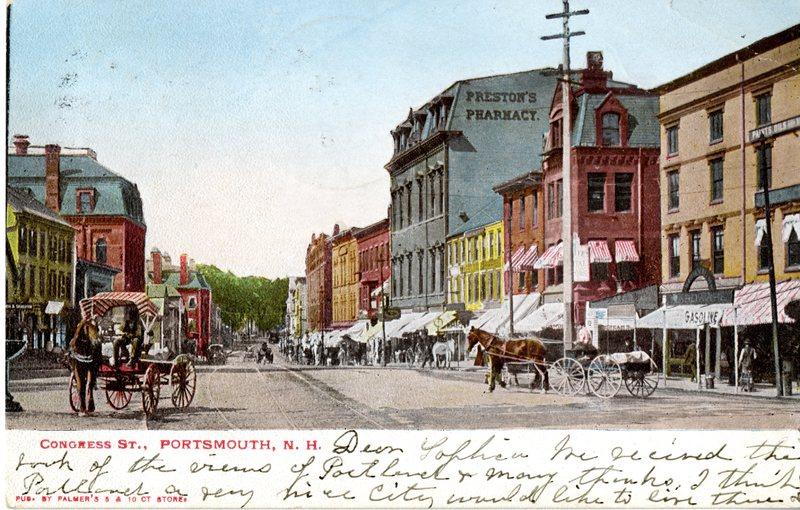 9. Congress St 13 1908_Front.jpg