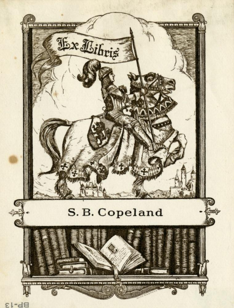 1_42_Copeland.jpg